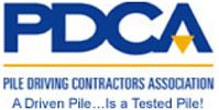 Our Affiliates Logo